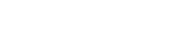 Bellecour Way Apartment Homes logo